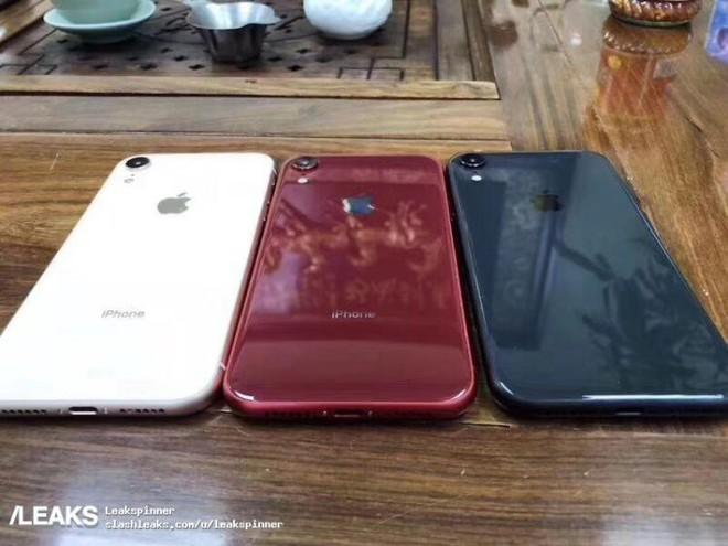 Tất cả những gì bạn cần biết về iPhone mới sắp sửa ra mắt của Apple - Ảnh 5.