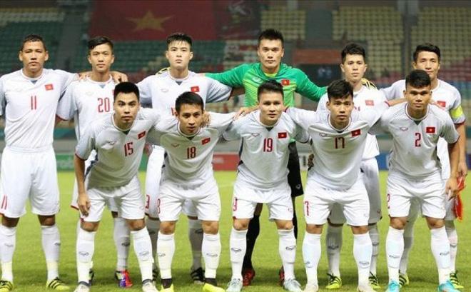 HLV Lê Thụy Hải: Bóng đá Việt Nam chưa đủ tầm chọn giải này, bỏ giải kia
