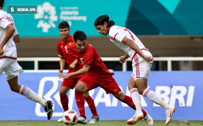Các đối thủ của Việt Nam dồn dập chạy đua cho AFF Cup