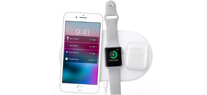 Có gì hot ở sự kiện lớn của Apple sẽ diễn ra vào tuần tới? - Ảnh 3.