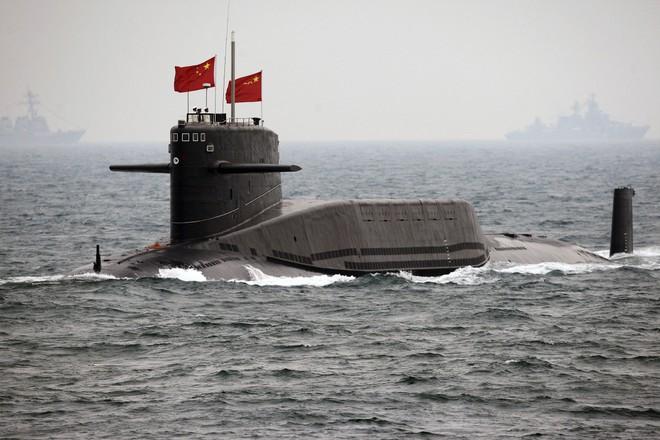 Cây đinh ba răn đe hạt nhân chiến lược của Trung Quốc có thực sự đáng sợ? - Ảnh 2.