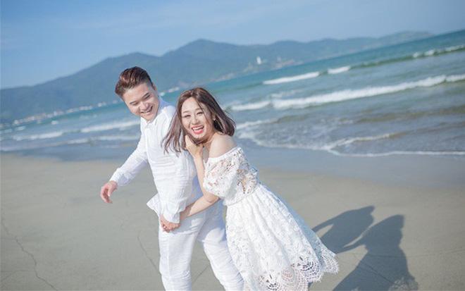 Vũ Duy Khánh đau đớn, thừa nhận ly hôn với DJ Tiên Moon - Ảnh 1.
