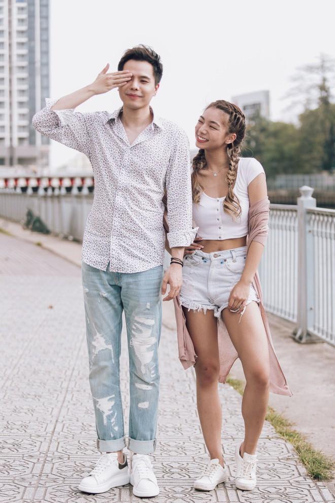 Trịnh Thăng Bình mang chuyện yêu mù quáng, bị phản bội vào MV mới - ảnh 2