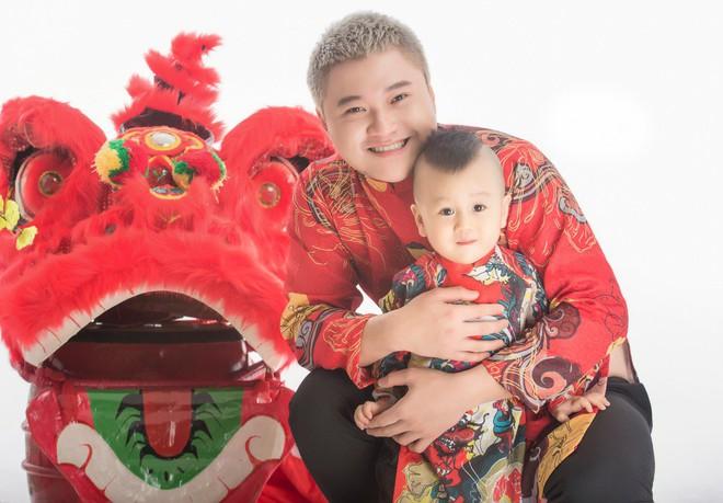 Vũ Duy Khánh đau đớn, thừa nhận ly hôn với DJ Tiên Moon - Ảnh 2.