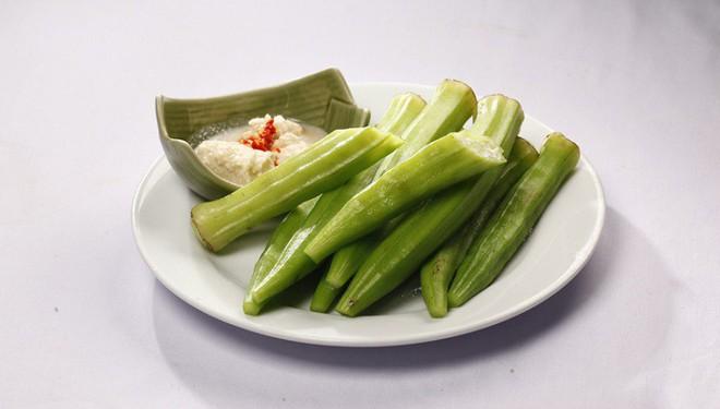Loại quả phổ biến ở VN được gọi là nhân sâm xanh bổ thận hàng đầu, tốt cho gan, dạ dày - Ảnh 4.
