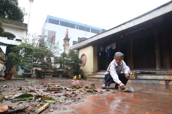 Vụ nổ ở Bắc Ninh: Sáng nay, công binh đã thu gom hơn 1 tấn đạn - Ảnh 2.
