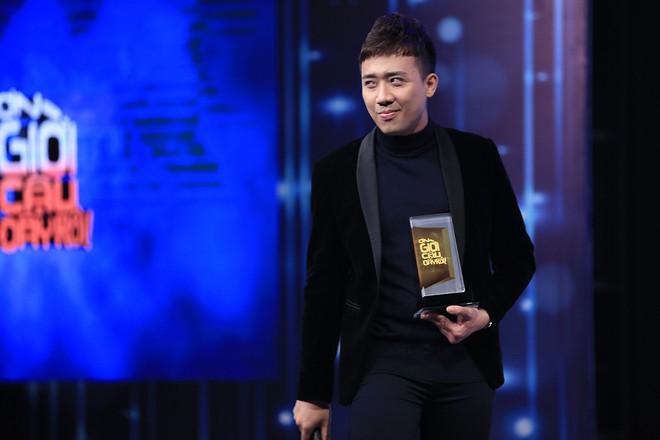 Hoài Linh nói thẳng trên sóng truyền hình: Vắng Xuân Bắc, chương trình vẫn đủ đầy - Ảnh 3.