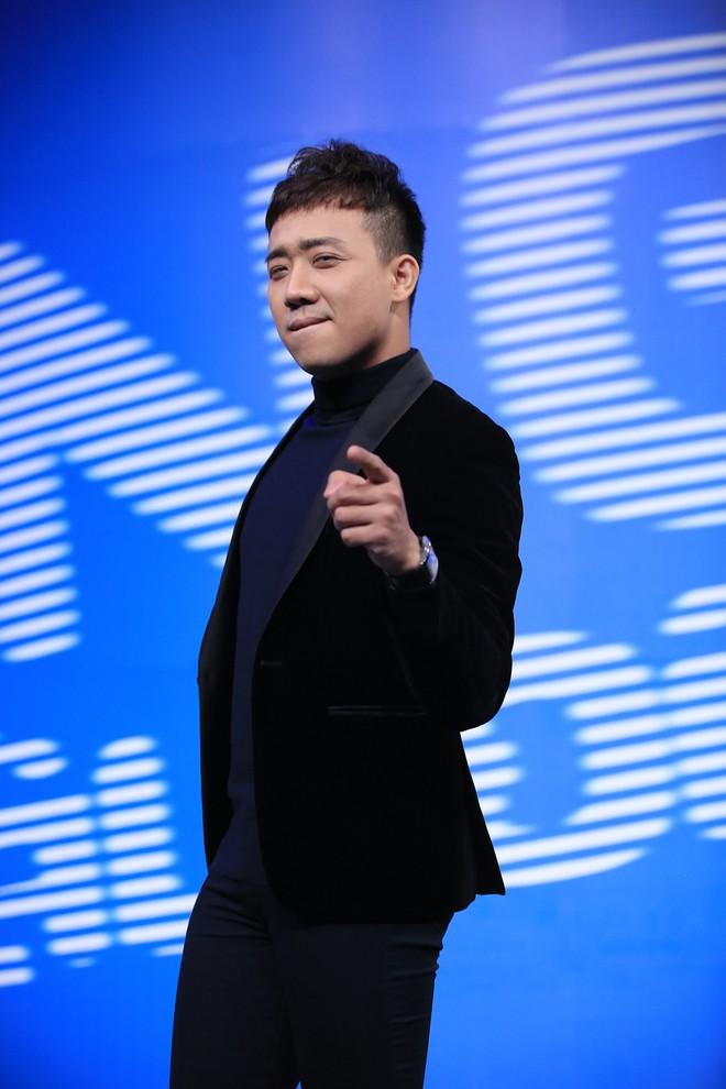Hoài Linh nói thẳng trên sóng truyền hình: Vắng Xuân Bắc, chương trình vẫn đủ đầy - Ảnh 2.