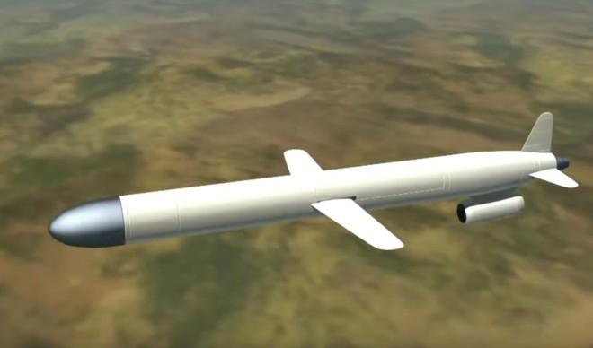 Năm 2017 Nga phô diễn hoàn hảo các tên lửa tấn công chính xác: Đánh đâu, trúng đó! - Ảnh 2.