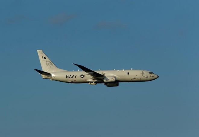 Na Uy: Mua máy bay Mỹ để phát hiện tàu ngầm Nga nhưng lại không chống được… bắt cá trộm! - Ảnh 1.
