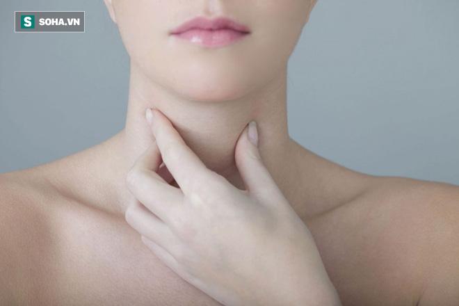3 chuyên gia ung bướu chỉ mặt dấu hiệu sớm của 12 bệnh ung thư: Bạn nên biết ngay để phòng - Ảnh 2.