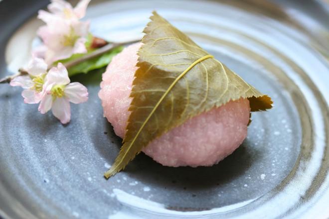 Hàng chục người chết tại Nhật Bản khi ăn bánh Mochi và nguyên nhân thực sự không ai ngờ - Ảnh 1.