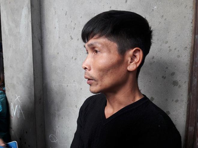 Vụ nổ Bắc Ninh: Đôi vợ chồng đau đớn vì tử thần cướp đi đứa con 10 năm mong mỏi - Ảnh 2.