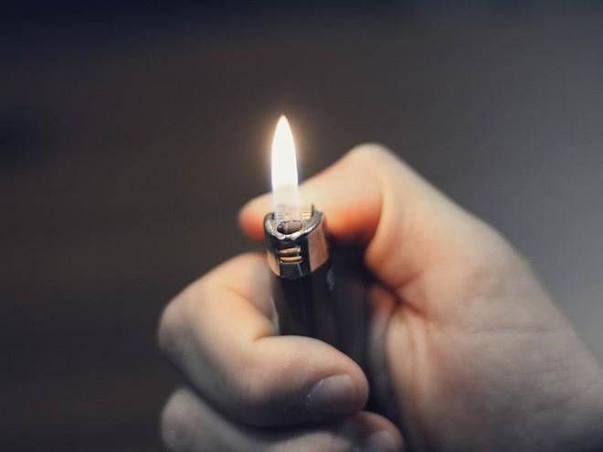 Không thể chủ quan: Những đồ dùng tiềm ẩn nguy cơ cháy nổ bất cứ lúc nào trong nhà bạn - Ảnh 7.