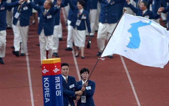 Điều ít biết về đội quân nhan sắc Triều Tiên sẽ đưa tới Hàn Quốc vào tháng sau - Ảnh 2.