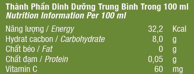 Giải mã loại cây dại được đổi đời thành rau organic trong trang trại đẳng cấp quốc tế - Ảnh 5.