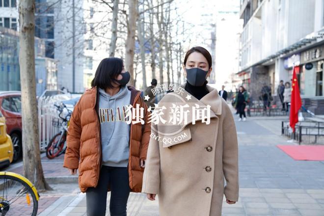 Nhân vật mai mối Lý Tiểu Lộ - PGone ra tòa kiện chồng Tiểu Yến Tử tội phỉ báng, có thể bị kết án 3 năm - ảnh 2