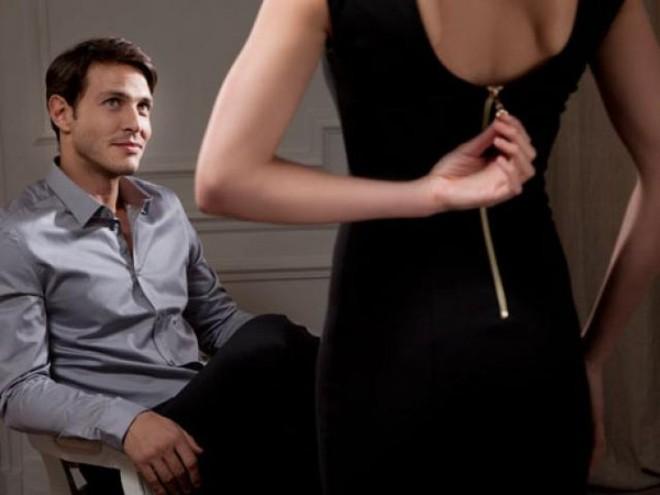 Phụ nữ ngoại tình: Hậu quả là ác mộng dai dẳng - Ảnh 1.