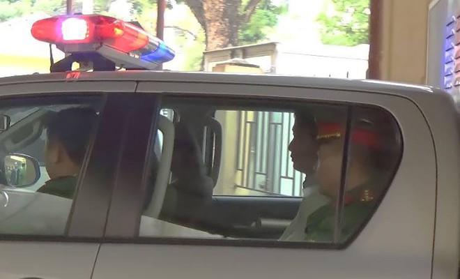 Ông Đinh La Thăng bị tuyên 13 năm tù, Trịnh Xuân Thanh chung thân - Ảnh 6.
