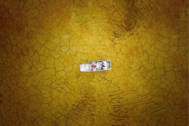 casino o viet nam - sòng bạc lớn nhất thế giới - Ảnh 11.