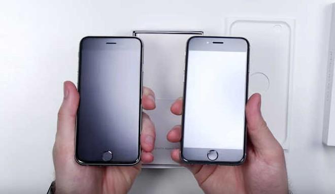 9 bước tránh hàng fake khi mua điện thoại tân trang hoặc đã qua sử dụng - Ảnh 12.