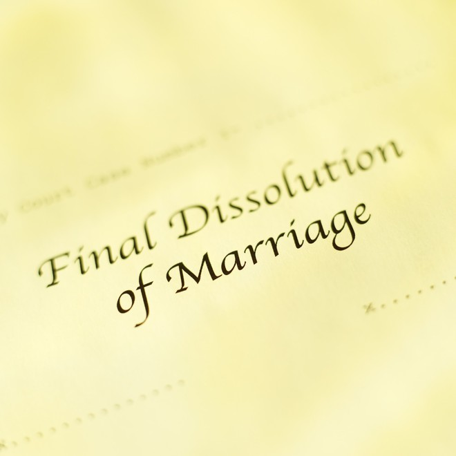 Những luật lệ hôn nhân kì lạ nhất thế giới: Philippines không cho phép ly hôn, Anh không công nhận hôn nhân tổ chức ở ngoài trời - Ảnh 16.