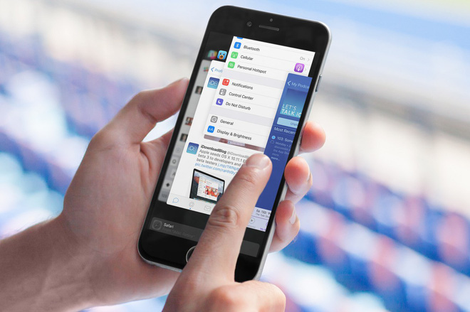 Kiểm tra ngay 7 dấu hiệu này để xem iPhone của bạn có đang bị Apple làm chậm hay không - Ảnh 3.
