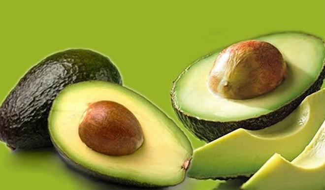 Những thực phẩm có chất gây dị ứng - Ảnh 3.