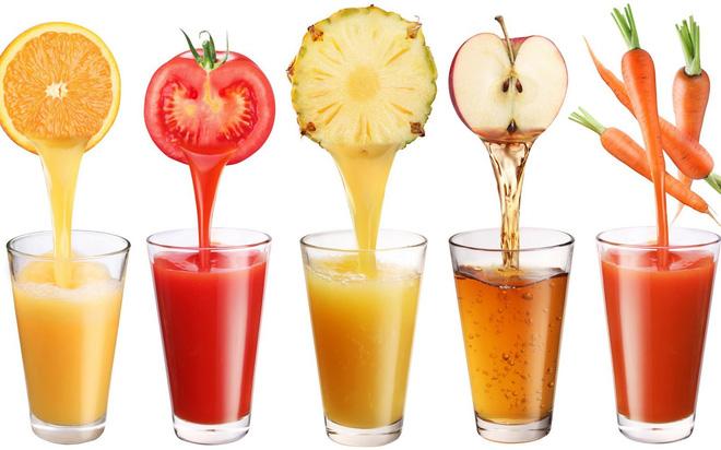5 loại đồ uống gây hại tới sức khỏe nếu như uống vào sáng sớm - Ảnh 2.
