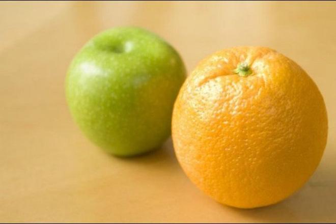 8 loại thực phẩm bạn chịu khó ăn sẽ khiến răng sạch bong, trắng bóc - Ảnh 3.
