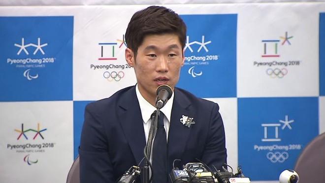 Mẹ Park Ji-sung qua đời vì tai nạn giao thông - Ảnh 3.