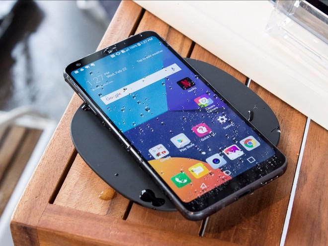 Hầu hết người dùng đang sạc điện thoại sai cách - Ảnh 4.