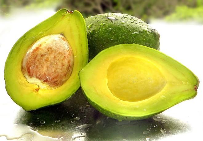 12 thực phẩm phục hồi sức khỏe sau uống rượu - Ảnh 4.