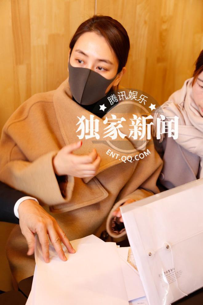 Nhân vật mai mối Lý Tiểu Lộ - PGone ra tòa kiện chồng Tiểu Yến Tử tội phỉ báng, có thể bị kết án 3 năm - ảnh 6