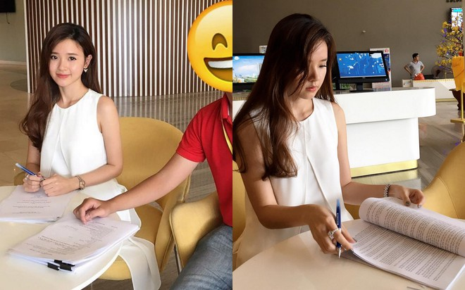 Hot girl Việt nào sở hữu nhà tiền tỷ khi còn trẻ nhất? - Ảnh 7.