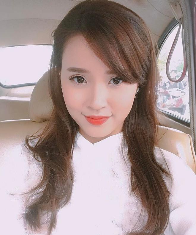 Hot girl Việt nào sở hữu nhà tiền tỷ khi còn trẻ nhất? - Ảnh 8.