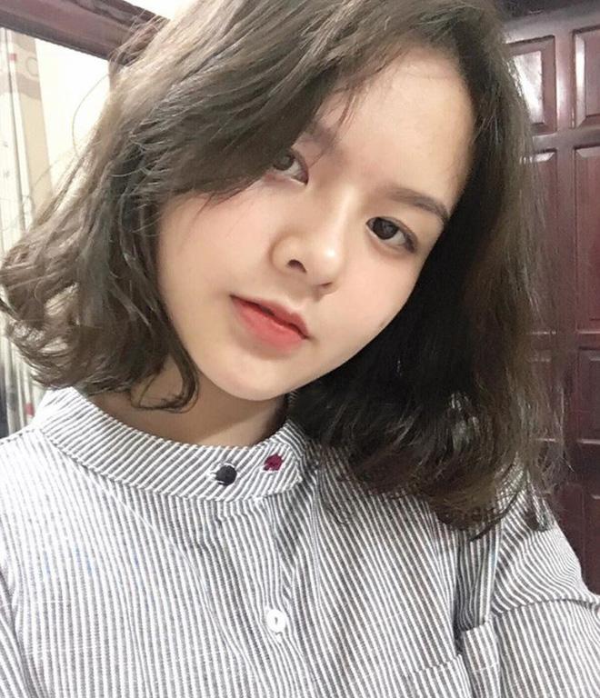 Lại xuất hiện thêm một cô bạn Việt sở hữu vẻ đẹp lai khó rời mắt! - Ảnh 8.