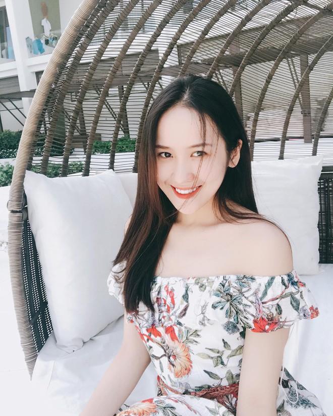 Hội út cưng nổi tiếng trong giới con nhà giàu Việt - ảnh 10