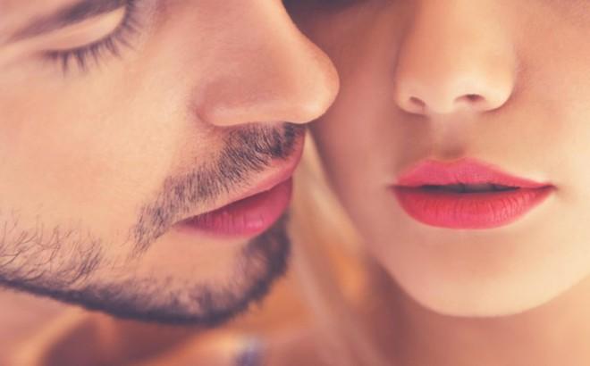 """""""Ủ"""" bệnh lây truyền qua đường tình dục trong người mà không biết: Dấu hiệu cần phải nhớ"""