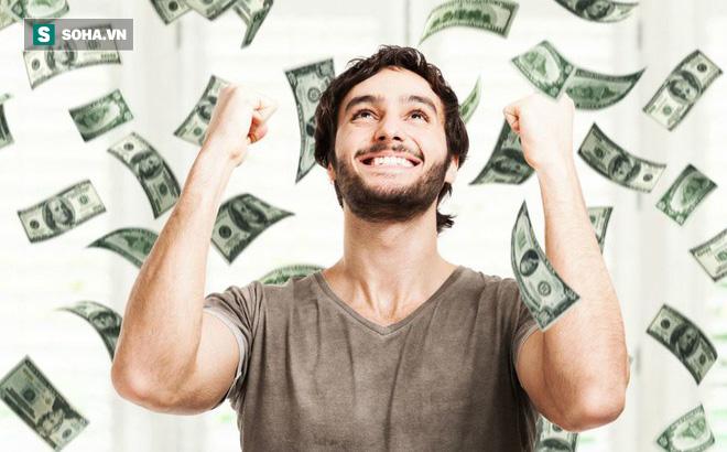 Vượt xa 300 tỷ đồng của Vietlott: Đây là những giải thưởng xổ số lớn nhất thế giới