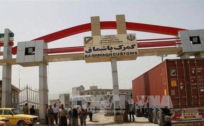 Iraq: Chính quyền khu tự trị người Kurd chấp thuận điều kiện đối thoại