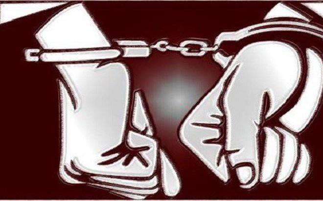 Truy tố 5 đối tượng người nước ngoài trộm cắp tài sản