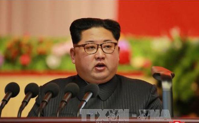 Triều Tiên mở lại đường dây liên lạc liên với Hàn Quốc