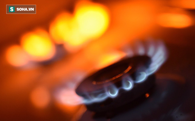 Không thể chủ quan: Những đồ dùng tiềm ẩn nguy cơ cháy nổ bất cứ lúc nào trong nhà bạn