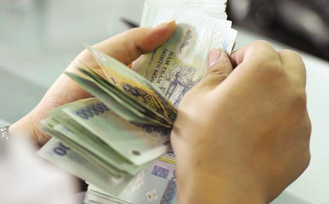 Thưởng Tết ở Hà Nội cao nhất 325 triệu đồng
