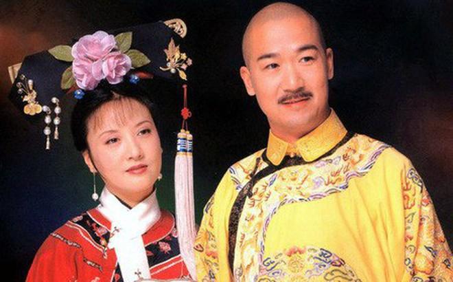 """Tình vợ chồng đẹp hơn truyện cổ tích: """"Phượng Ớt"""" chấp nhận cả đời không sinh con vì quá yêu """"Khang Hy"""""""