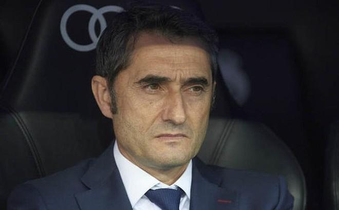 "Sau Coutinho, Barcelona muốn ""cướp trắng"" sao Man Utd"