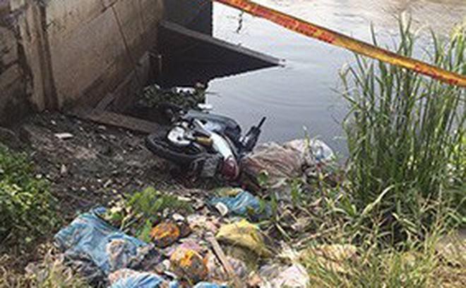 Vụ người nhái quần thảo mò tìm nạn nhân dưới sông: 'Nạn nhân' bất ngờ xuất hiện
