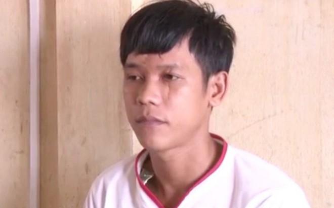 Bắt giam một học viên mang ma túy vào cơ sở cai nghiện sử dụng