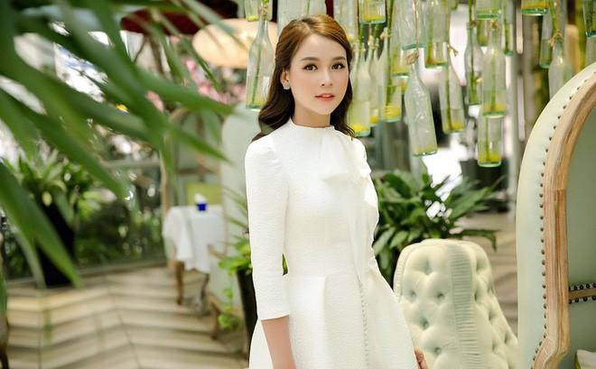 Tuổi 27 rực rỡ của Sam - cựu hot girl số 1 Sài Thành: Có trong tay ...